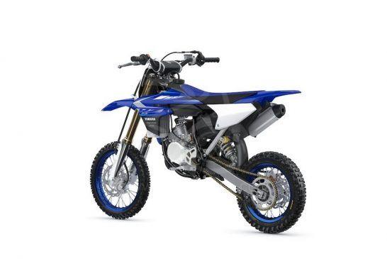 2020-Yamaha-YZ65-EU-Racing_Blue-360-Degrees-018_Tablet