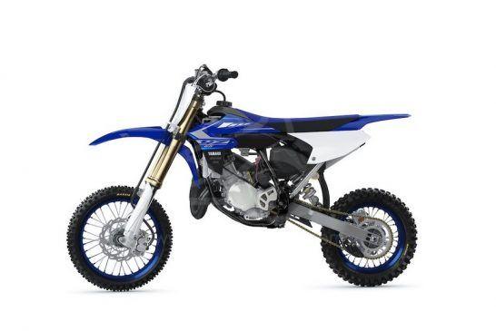 2020-Yamaha-YZ65-EU-Racing_Blue-360-Degrees-023_Tablet
