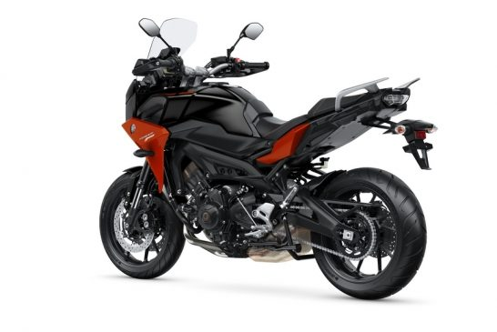 2020_TRACER 900