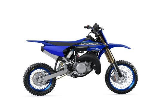 2021-Yamaha-YZ65-EU-Icon_Blue-360-Degrees-006-03_Tablet