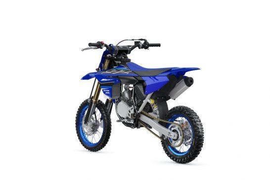 2021-Yamaha-YZ65-EU-Icon_Blue-360-Degrees-018-03_Tablet