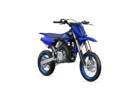 2021-Yamaha-YZ65-EU-Icon_Blue-360-Degrees-036-03_Tablet