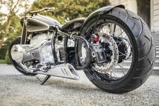BMW Concept R18 p90351222-highres