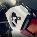 [VIDEO] Vision DC Roadster : Le futur électrique de BMW Motorrad