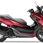 HONDA Forza 125 2019