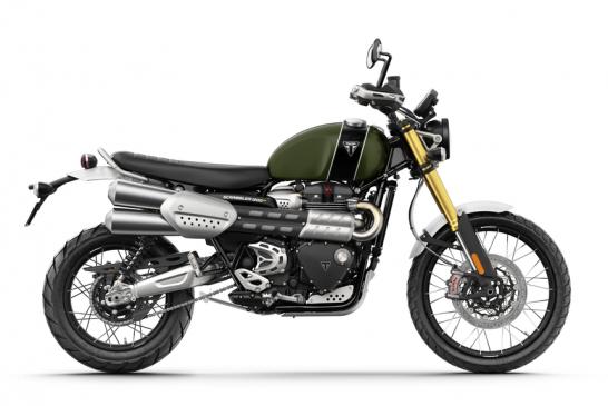 New-Scrambl-er-1200-XE-RHS-Matt-Khaki-Green