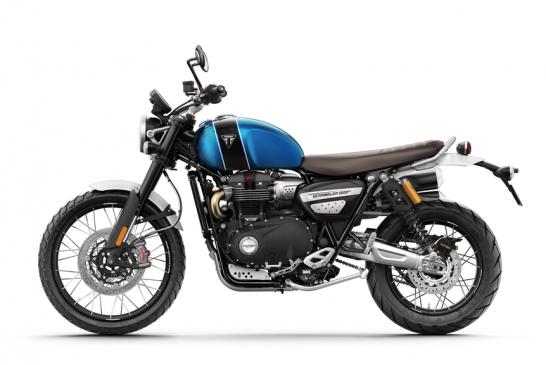 New-Scrambler-1200-XC-Cobalt-Blue-1