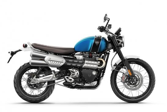 New-Scrambler-1200-XC-Cobalt-Blue-2