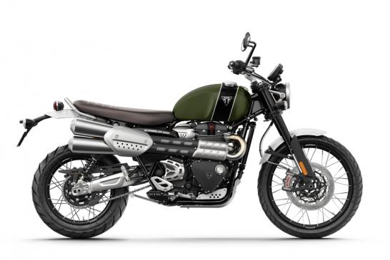 New-Scrambler-1200-XC-RHS-Matt-Khaki-Green