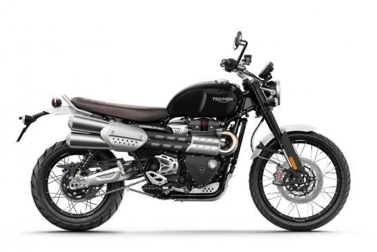 New-Scrambler-1200-XC-RHS-Sapphire-Black