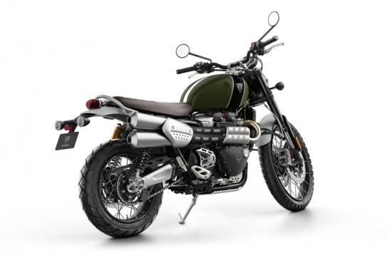 New-Scrambler-1200-XC-Rear-Matt-Khaki-Green1