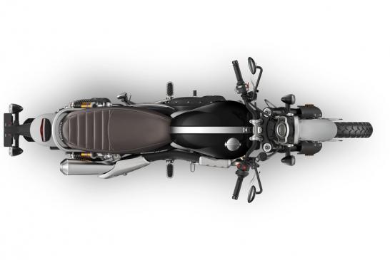 New-Scrambler-1200-XC-Top-Sapphire-Black