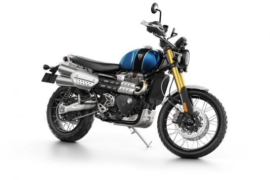 New-Scrambler-1200-XE-Front-Blue-and-Black-1
