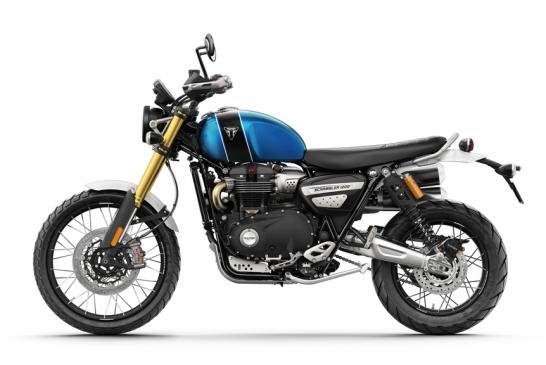 New-Scrambler-1200-XE-LHS-Blue-and-Black