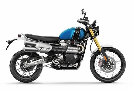New-Scrambler-1200-XE-RHS-Blue-and-Black