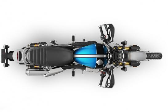 New-Scrambler-1200-XE-Top-Blue-and-Black