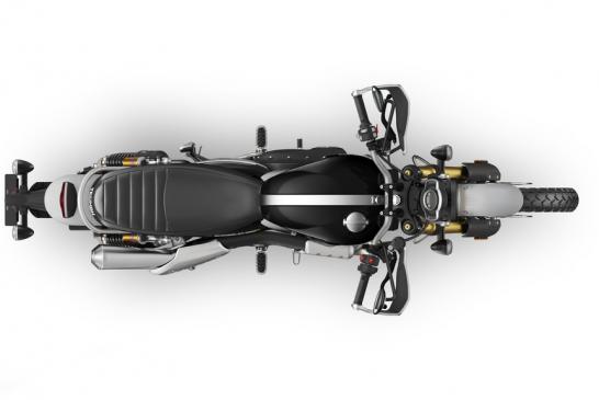 New-Scrambler-1200-XE-Top-Sapphire-Black