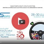 [VIDEO] Visite du Salon RS EXPO 2019