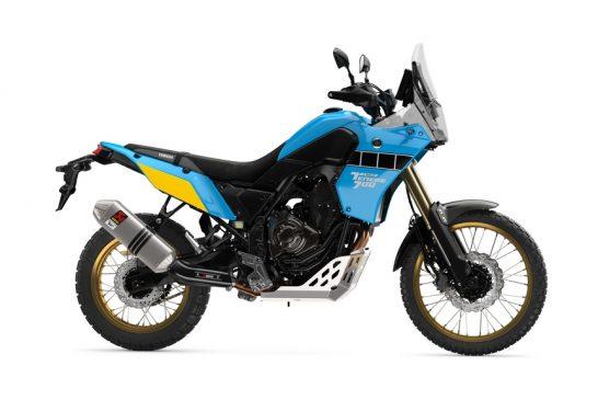 Yamaha Tenere 700 Rally Edition 2020_yam_xtz700sp_eu_syb_360_004_03-77219