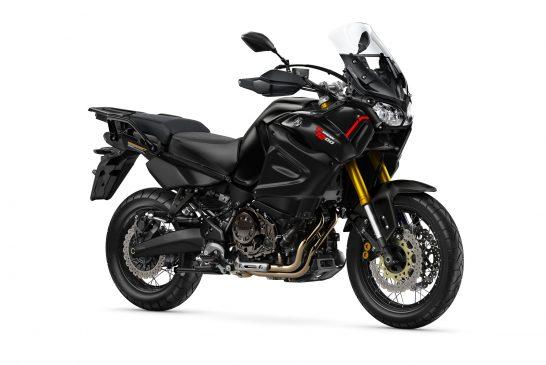 2019-Yamaha-Super-ténéré-XT1200ZE-EU-Tech_Black-Studio-001-03