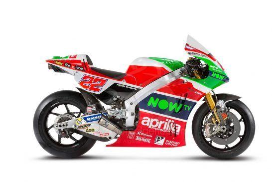 Aprilia-RS-GP-2017-9