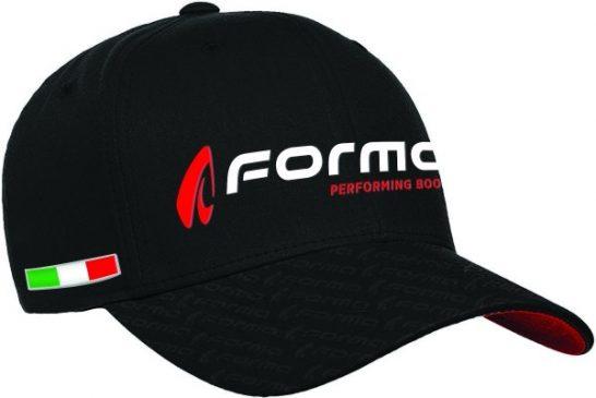 FORMA-2019-casquette