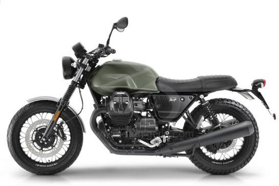 Moto Guzzi-01-v7-iii-rough