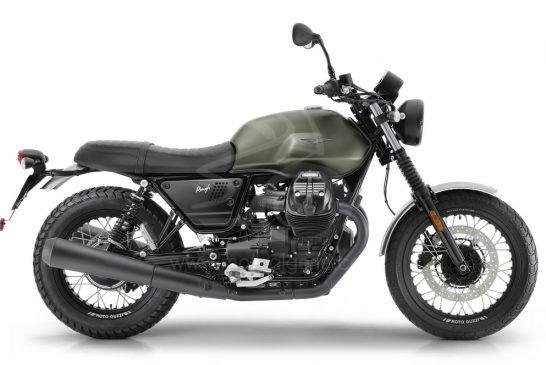 Moto Guzzi-03-v7-iii-rough