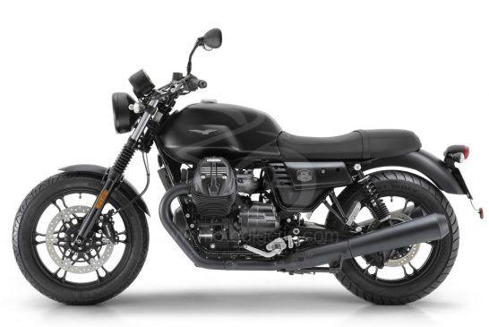Moto Guzzi-06-v7-iii-stone