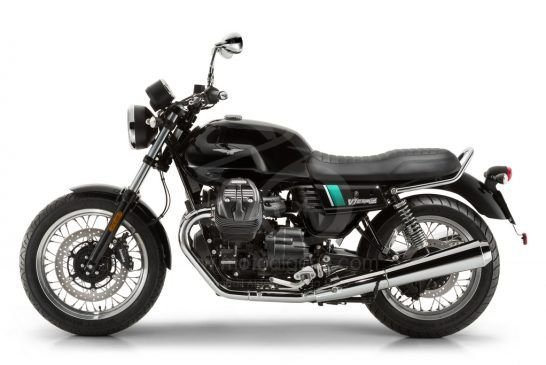 Moto Guzzi-06-v7iii-special