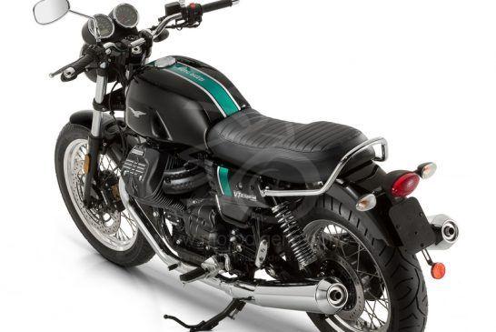 Moto Guzzi-08-v7iii-special