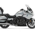 BMW K1600 Grand America 2020
