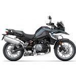 BMW F750GS 2020