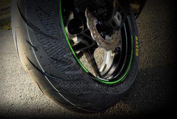 Maxxis Algérie annonce la disponibilité des pneus Sports Touring : MA3DS Supermaxx Diamond