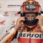 MotoGP : Bradl remplacera de nouveau Lorenzo en Autriche