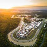 MotoGP : Programme du GP Monster Energy de République tchèque