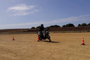 Plan Week-end : Stage Trail Off-Road à Tipaza avec Momo