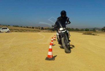 Initiation à la conduite On-Road et Off-Road : Une nouvelle offre unique en Algérie !