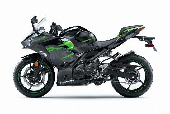 kawasaki_2020-Ninja-400-EX400G_242BK3DLS3CG_A_002