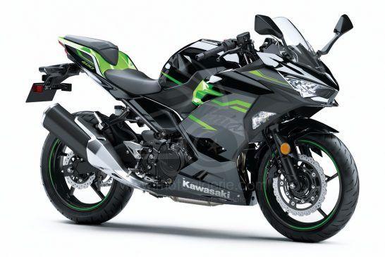 kawasaki_2020-Ninja-400-EX400G_242BK3DRF3CG_A_002