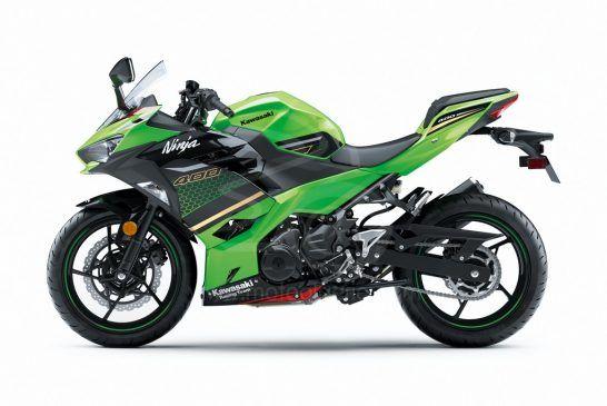 kawasaki_2020-Ninja-400-EX400G_242GN1DLS3CG_A_001