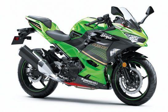 kawasaki_2020-Ninja-400-EX400G_242GN1DRF3CG_A_001