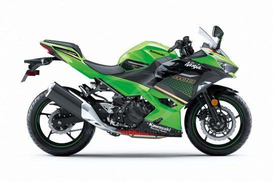 kawasaki_2020-Ninja-400-EX400G_242GN1DRS3CG_A_001