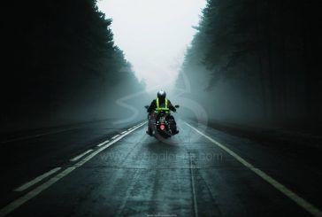 Attention les motards cibles d'agressions et de vols sur les routes d'Alger
