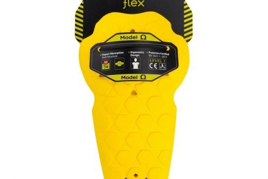 BERING PROTECT FLEX-POE109_03