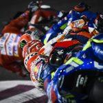 MotoGP2020: À quoi ressemblera la grille 2020 du MotoGP ?