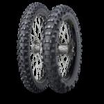 Dunlop lance le nouveau Geomax Enduro EN91