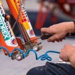 Moto-Master et KTM renouvellent leur alliance pour deux ans