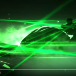 Nouvelle vidéo de la Kawasaki Z H2