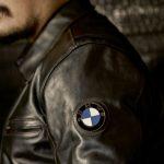 BMW lance sa première collection de vêtement vintage : RIDE & STYLE 2020